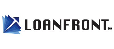 Loanfront